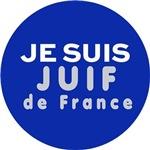 Je Suis Juif de France
