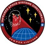 Spaceborne Infrared Systems (SBIRS)
