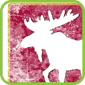 Moose Apparel