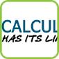 Calculus Has Its Limits
