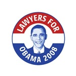 Lawyers for Obama