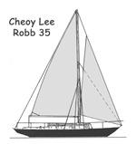 Robb 35
