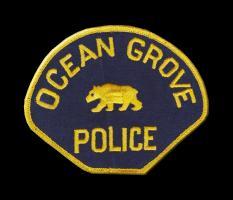 Ocean Grove Police