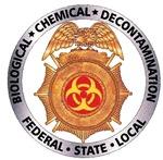 Bio-Chem-Decon