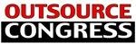 Outsource Congress