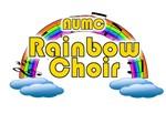 AUMC Choir