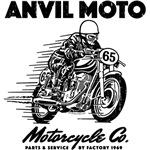Anvil Moto 001