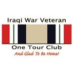 IRAQ WAR TOUR CLUB