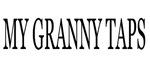 My Granny Taps