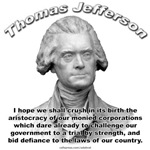 Thomas Jefferson 03