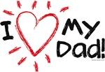 I Love My ....