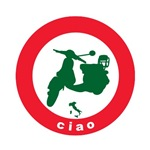 ciao Scooter