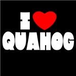 Quahog