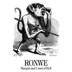 Ronwe