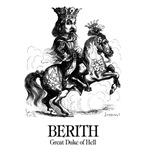 Berith