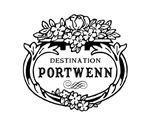 Destination Portwenn