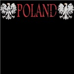 Poland Eagles