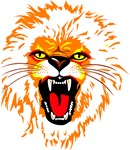 Singh [Lion]