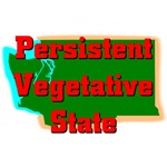 Washington - Persistent Vegetative State
