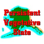 Alaska - Persistent Vegetative State