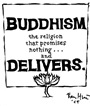 Buddhism Delivers (small)