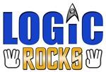 Logic Rocks
