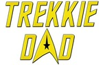 Trekkie Dad