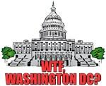 WTF Washington DC