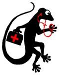 Gecko Medical