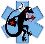 Gecko EMT
