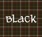 Black Tartan