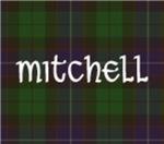 Mitchell Tartan