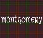 Montgomery Tartan