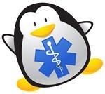 Penguin EMT