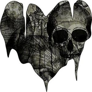 Bleak Heart