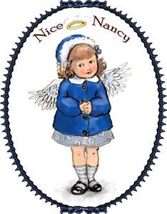 Nice Nancy