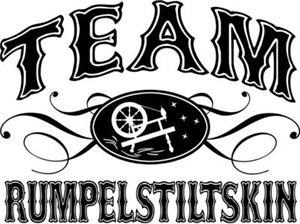 Team Rumpelstiltskin