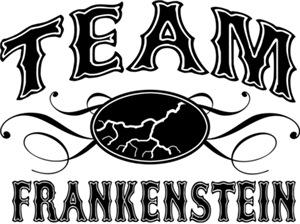 Team Frankenstein