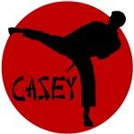 Casey Martial Arts