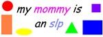 Mommas and the Poppas