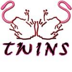 Frogg Twins 2
