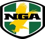 WC NIGERIA