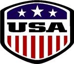 WC14 USA