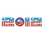 2012 no obama