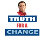 pawlenty truth for a change