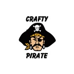 Crafty Pirate - Arts and Crafts