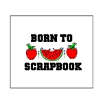 Born To Scrapbook