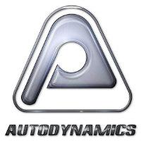 Autodynamics FV