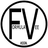 Formula Vee Association