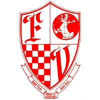 Formula Vee International